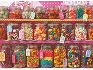 54601-candy-counter.jpg