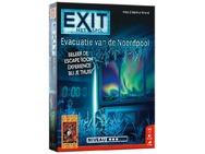 EXIT-Evacuatie_van_de_Noordpool_L.jpg