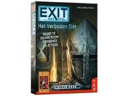 EXIT-Het_Verboden_Slot_L.jpg