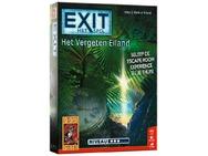 EXIT-Het_Vergeten_Eiland_L.jpg