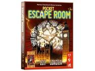 Pocket_Escape_Room_-_Het_lot_van_Londen_L.jpg