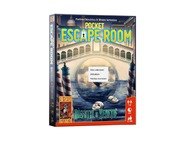 Pocket_Escape_Room_-diefstalinvenetie.jpg