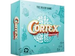 Cortex-challenge11.jpg