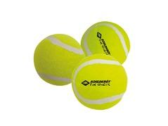 970048_Tennisblle.jpg