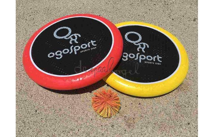 970117 Ogo sport set
