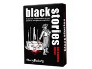 Black-stories-shitHappens.jpg
