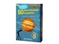 expeditieplaneten.jpg