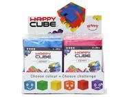 HappyCube-collectie-expert.jpg
