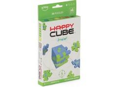 happycube-pack-junior.jpg