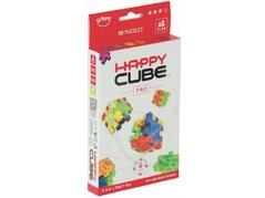 happycube-pack-pro.jpg