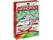 monopoly-reis2.jpg