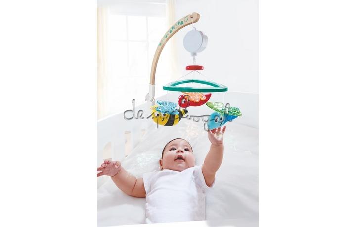 E0044 Sweet Dreams Baby Mobiel