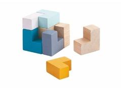 4134_3D_Puzzle_Cube.jpg