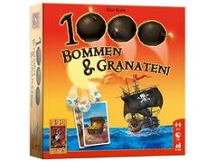 1000Bommen_Granaten.jpg