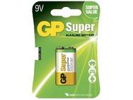 gp-gp-9v-blok-super-alkaline-blister-1.jpg