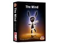 the_mind_3d.jpg