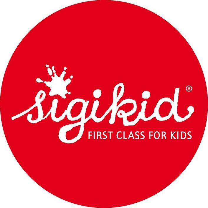 """<span class=""""brand-primary"""">sigikid</span>"""