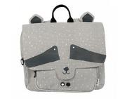 boekentas-raccoon.jpg