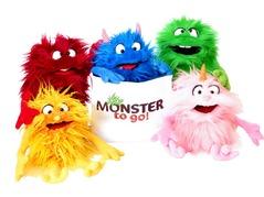 Monster_to_go.jpg