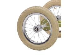 wheelset.jpg
