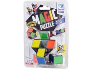 magicpuzzlesnake-multi24b.jpg