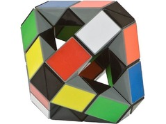 magicpuzzlesnake-multi48c.jpg