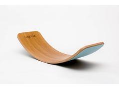 wobbel-original-bamboe-blauw.jpg