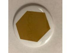 magneet-zeshoek.jpg