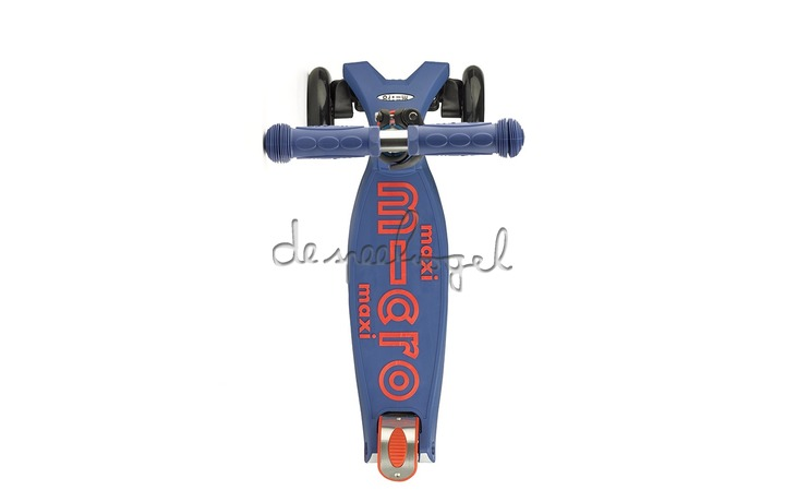 Maxi Deluxe Blue MMD023