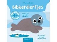 Bibberdiertjesgeluidenboekje.jpg