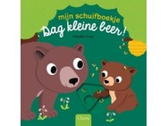 MijnschuifboekjeDagkleinebeer.jpg