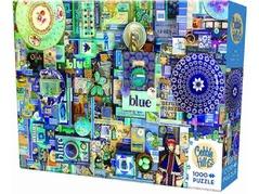 80150-blue.jpg