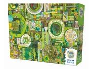 80149-green-pkg-lrg.jpg