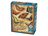 85006-backyard-butterflies-pkg-lrg.jpg