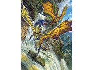 80105-waterfall-dragons.jpg