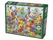 80032-butterfly-garden-pkg-lrg.jpg