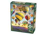 80025-hot-air-balloons-pkg-lrg.jpg
