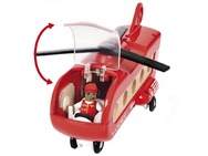 33886_Cargo_Helicopter_Function_1.jpg