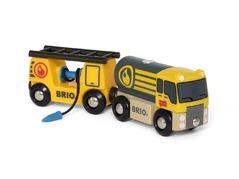 33907_Tanker_Truck_w_Wagon_shadow.jpg