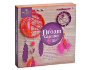 LO1672_Dream_Catcher_Kit_1_grande.jpg