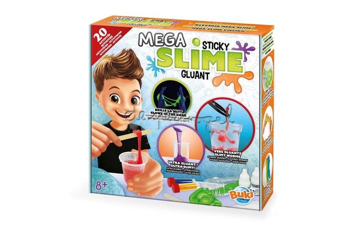 502160 Mega Slime