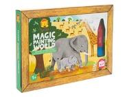 3714025MagicPaintingWorld-SafariAdventures1.jpg
