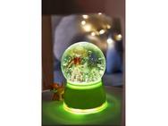 Verlichting - Kinderkamer/decoratie - De Speelvogel