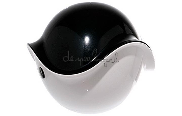 5043012 BILIBO zwart