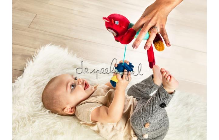 83057 Georges handpop