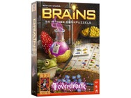 Brains_Toverdrank.jpg