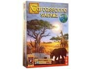 Carcassonne_Safari.jpg