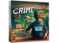 Chronicles_Of_Crime.jpg