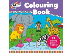 1004972ColouringBook1.jpg