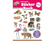 1005032PhotoStickerBook-Animals1.jpg